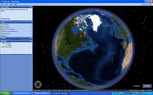 ArcGIS-Explore-Screen-Captu