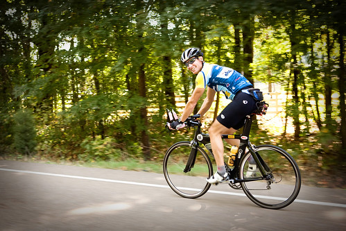 BikeTour2008-223