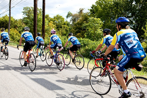 BikeTour2008-817