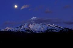 DSC_7469-2 (Gary Randall) Tags: moon night oregon mthood mounthood mostpopular alpinglow thebestofday gününeniyisi garyrandall paslide