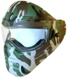 mask-osc