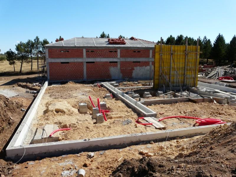 (Portugal) Construction du parc éolien du Sabugal 2970211768_68ab1b61ff_o.jpg