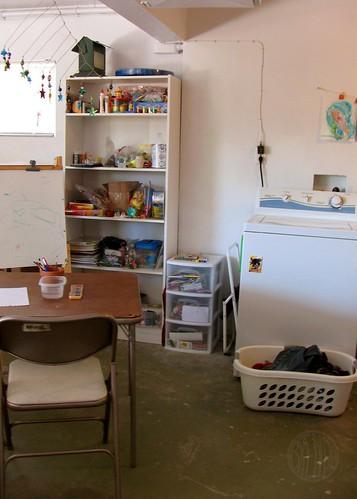 Annalie's Art Studio