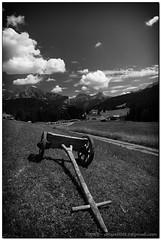 Monte Pana, Val Gardena (dropshot14) Tags: d70 dolomites dolomiti valgardena tokinaatx124 montepana neroamet