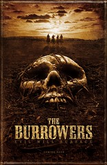 burrowers_1
