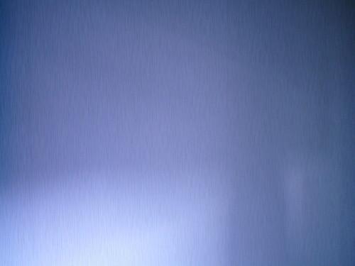 【写真】Shadow (izone 550)