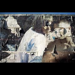 5e. scars ( Tatiana Cardeal) Tags: brazil brasil digital highway advertisement tatianacardeal pressure behavior 2008 matogrosso scars consume socialdocumentary brsil sexism amazonia bilboard amazonie socialexclusion br163   socialimpact