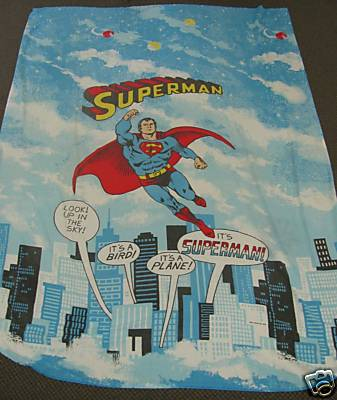 superman_78sheet