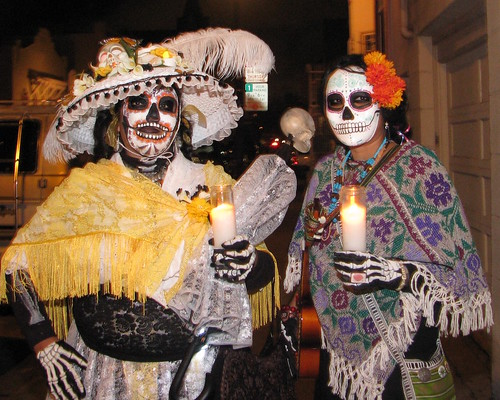 Day of the Dead 08-40.JPG