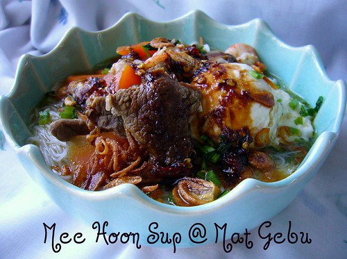 Mee Hoon Sup