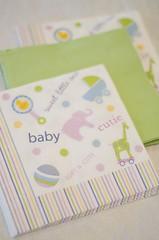BabyShowerTallyNov1_7.jpg