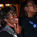 Election Day, 2008 - Obama Party, Hartford, CT