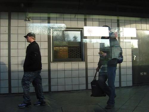 ringbahn2
