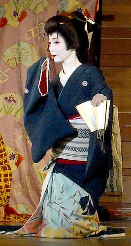 Mon from the Kyoto Hanamachi (Image Heavy) 3012781194_0945783ef3