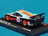 McLarenF1-GTR_6