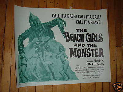beachgirlsmonster_lc1