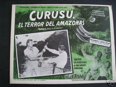 curucu_mexlc7