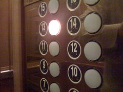 The world 39 s best photos of elevator and interface flickr for 13th floor superstition
