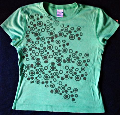 shirt231.jpg