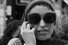 (Chiara Lalli) Tags: camera italy rome roma italia università pantheon termini protesta ricerca carabinieri silvioberlusconi futuro 133 colosseo 137 onda polizia piazzavenezia studenti manifestazione viadeiforiimperiali cgil piazzadellarepubblica guardiadifinanza corteo montecitorio senato piazzadellarotonda vergogna corsovittorioemanueleii stazionetermini sapienza viacavour facoltà finanziaria 14novembre piazzalealdomoro finanziamento cameradeideputati lottestudentesche giuliotremonti mariastellagelmini legge133 noilacrisinonlapaghiamo legge137 protestadeglistudenti finanziamentoallaricerca senatodellarepubblica 14novembre2008 manifestazionenazionaleuniversità capriolenelvento