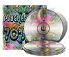 Box Set ~(K&K 17)~ (Gravityx9) Tags: music photoshop chop psychedelic kk amer 1108 112808 kk17 calkt kaleidospheres photographersgonewild