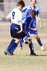 2008 11 15_9263_edited-1 (caldwell.scott) Tags: soccer scottsdale stallions