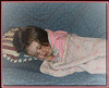 Sleeping Beauty (Mulewings~) Tags: november lily visit 08 sleeeping thanksgivingvisit
