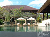 Manis Villa - Pool (BALIwww.com) Tags: bali indonesia hotel villa manis canggu balivilla manisvilla pererenan pererenanbeach