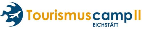 logo_tourismuscamp_2009