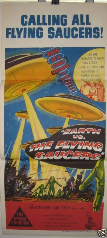 earthvsflying_australia