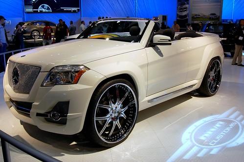 auto show 023
