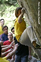 2005 - alberto gnerro (2)