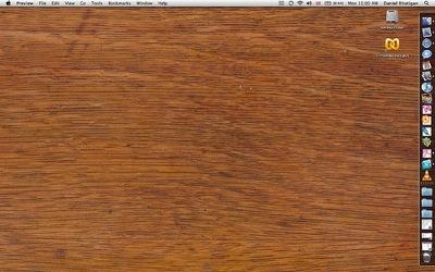 oak desktop_400x250.shkl.jpg