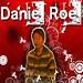 Daniel Roe Grunge
