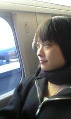 2008年02月|北乃きい オフィシャルブログ チイサナkieのモノガタリ by アメーバブログ