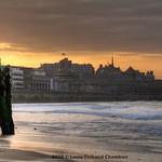Saint Malo - Bretagne - France