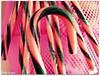 Candy♥ (pinkyia™) Tags: pink green candy hard picnik roro pinkyia pinkroro