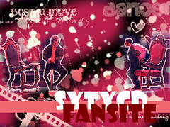 sytycd fansite pic (cvpgraphics) Tags: neil danny soyouthinkyoucandance sytycd