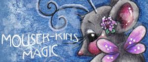 Mouser-Kins banner 2