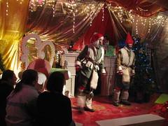 2008_Dec 026