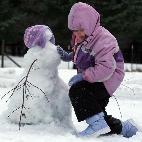 snow_rachel_snowman