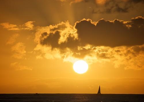 Oahu-Hawaii-Feb-2009 332