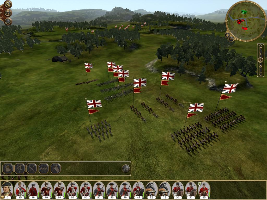 Where can i download empire total war patches
