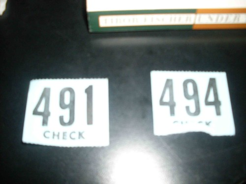SDC13719