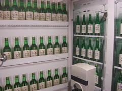 廁所啤酒廣告03