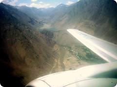 "sadpara  ""may 1998"" (TARIQ HAMEED SULEMANI) Tags: north tariq northernpakistan skardu sadparalake sadpara concordians sulemani"