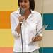 20030823_Nakamura_01