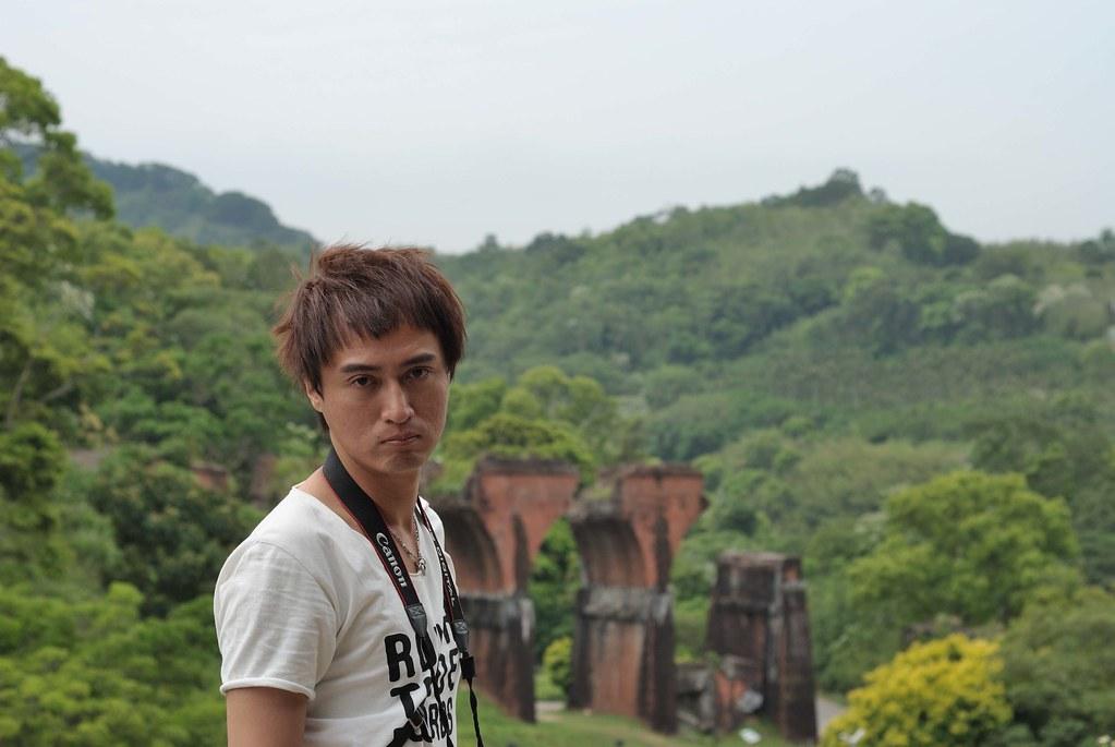 20100417螢火蟲之旅-5.jpg
