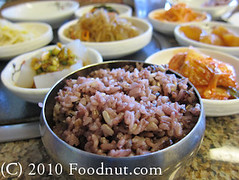 Myung-Dong-Tofu-Cabin-San-Mateo_0008
