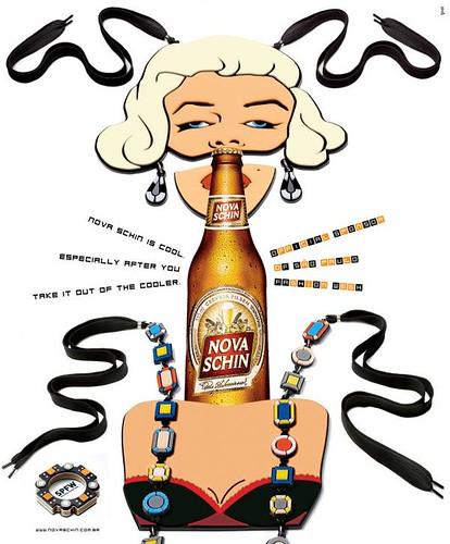 nova-schin-beer-sao-paulo-fashion-week-1-small-82769